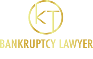 KT - Bankruptcy Lawyer